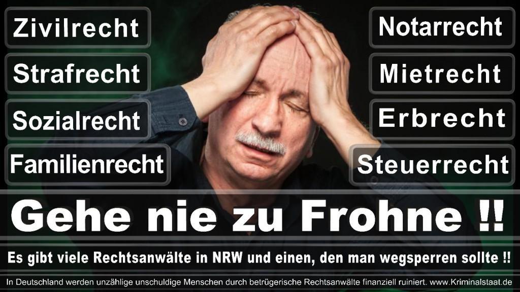 Rechtsanwalt-Frohne (227)