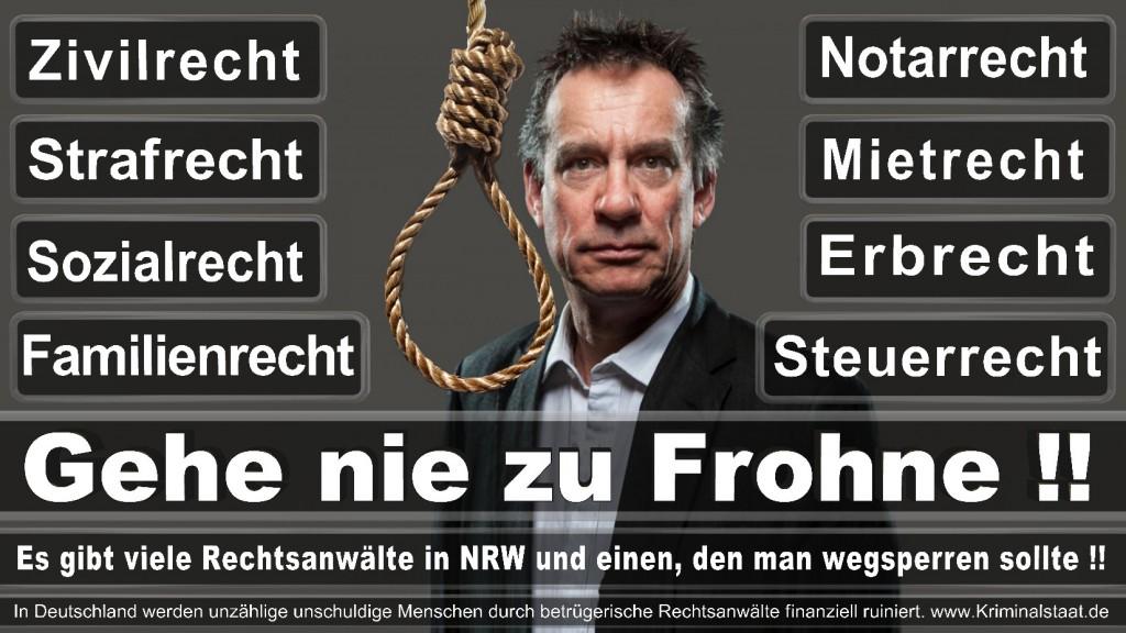 Rechtsanwalt-Frohne (229)