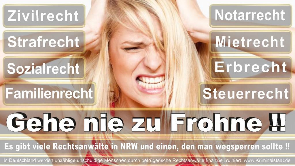 Rechtsanwalt-Frohne (23)