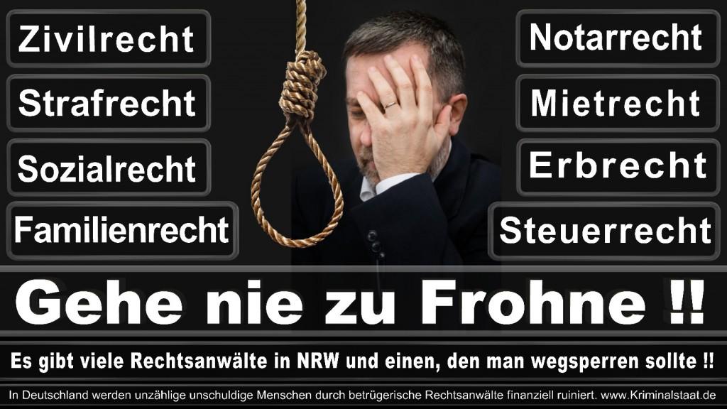 Rechtsanwalt-Frohne (230)