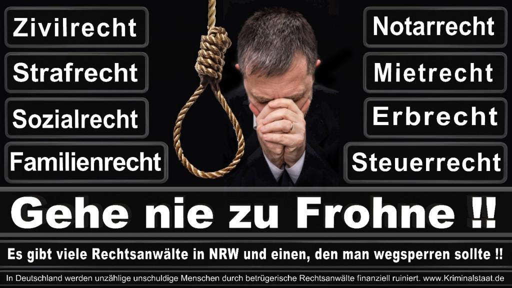 Rechtsanwalt-Frohne (231)
