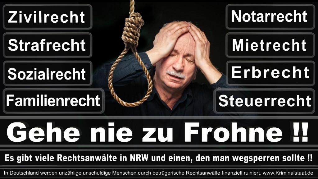 Rechtsanwalt-Frohne (232)