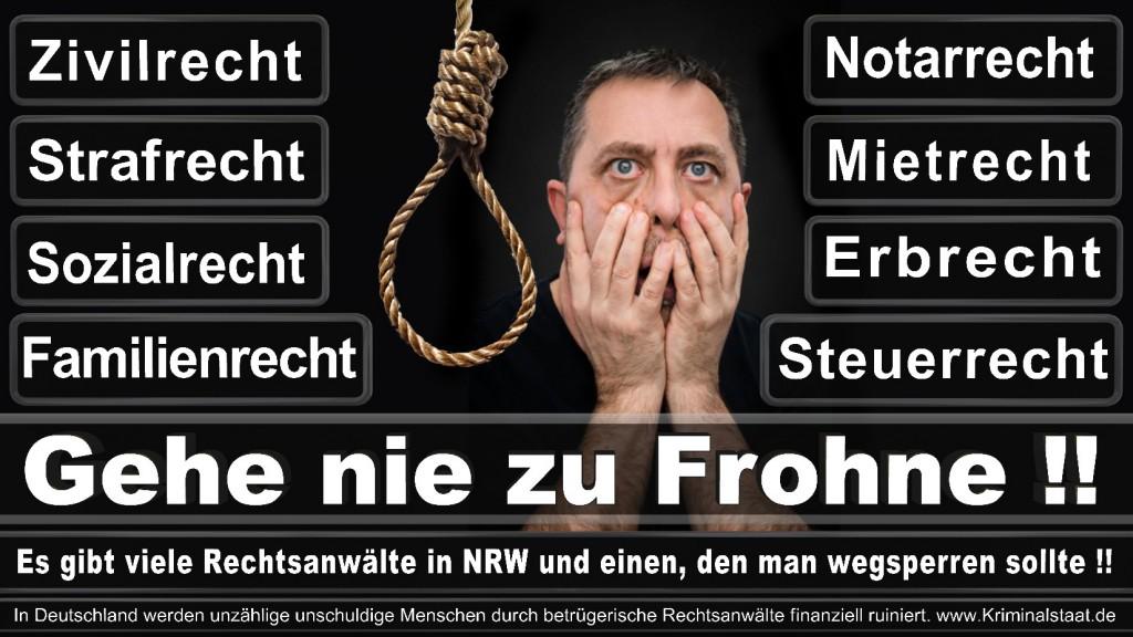 Rechtsanwalt-Frohne (233)