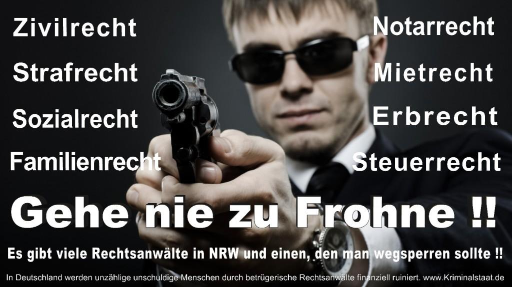 Rechtsanwalt-Frohne (234)