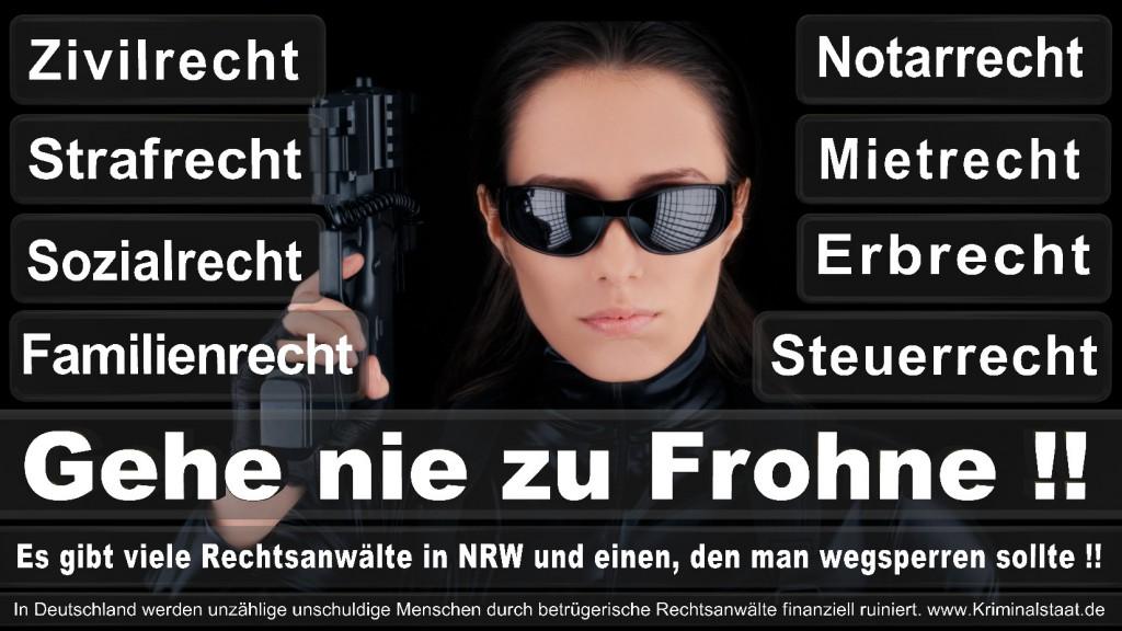 Rechtsanwalt-Frohne (235)