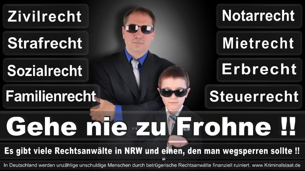 Rechtsanwalt-Frohne (236)