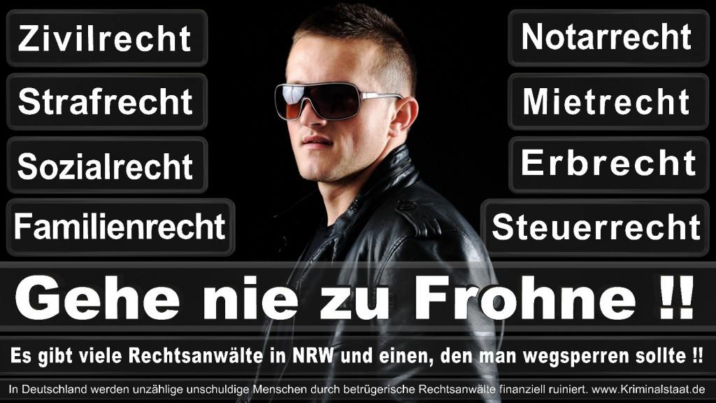 Rechtsanwalt-Frohne (238)