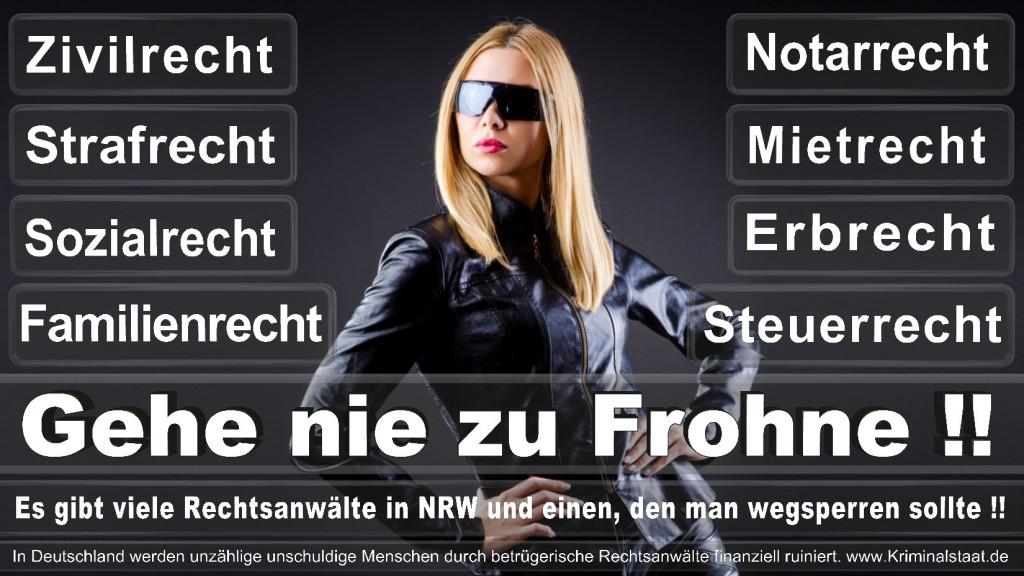 Rechtsanwalt-Frohne (239)
