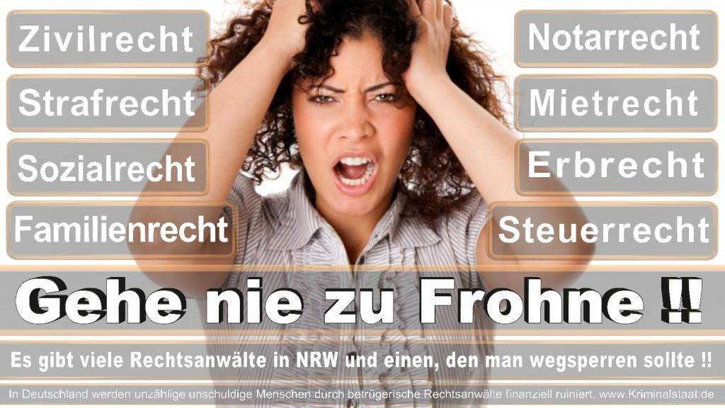 Rechtsanwalt-Frohne (24)
