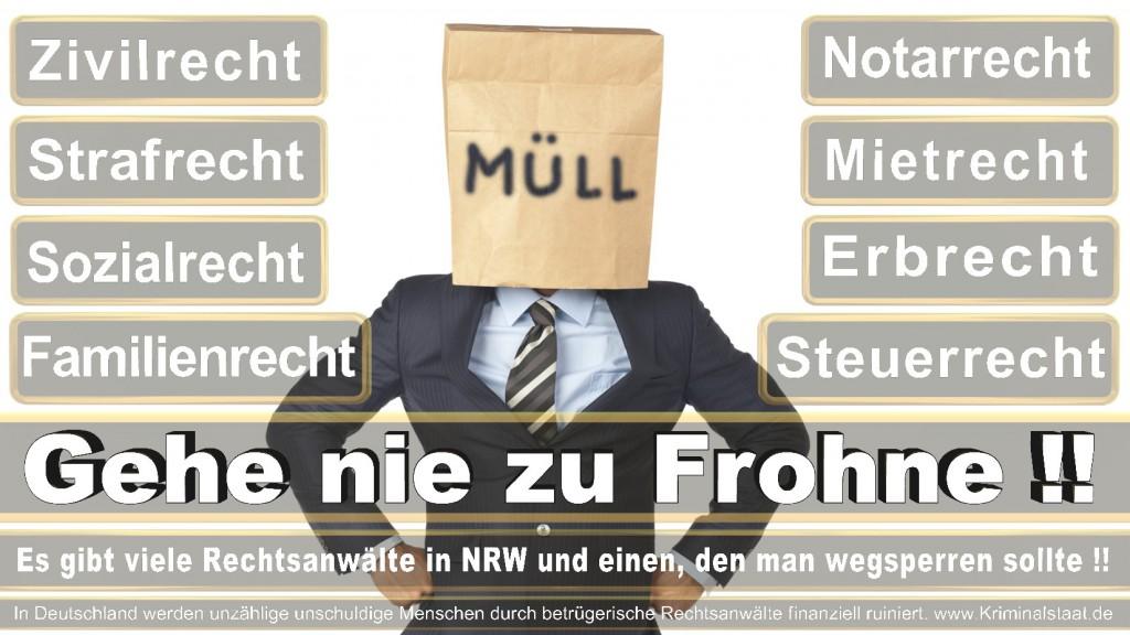 Rechtsanwalt-Frohne (240)