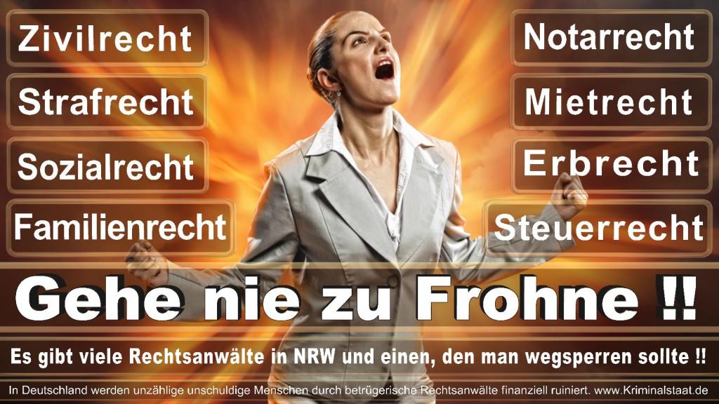 Rechtsanwalt-Frohne (241)