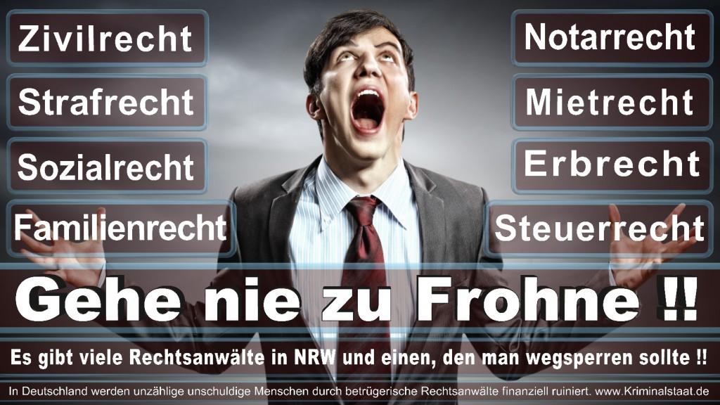 Rechtsanwalt-Frohne (242)