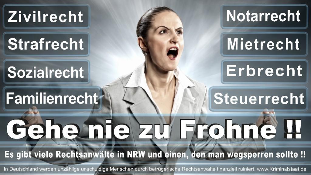 Rechtsanwalt-Frohne (243)