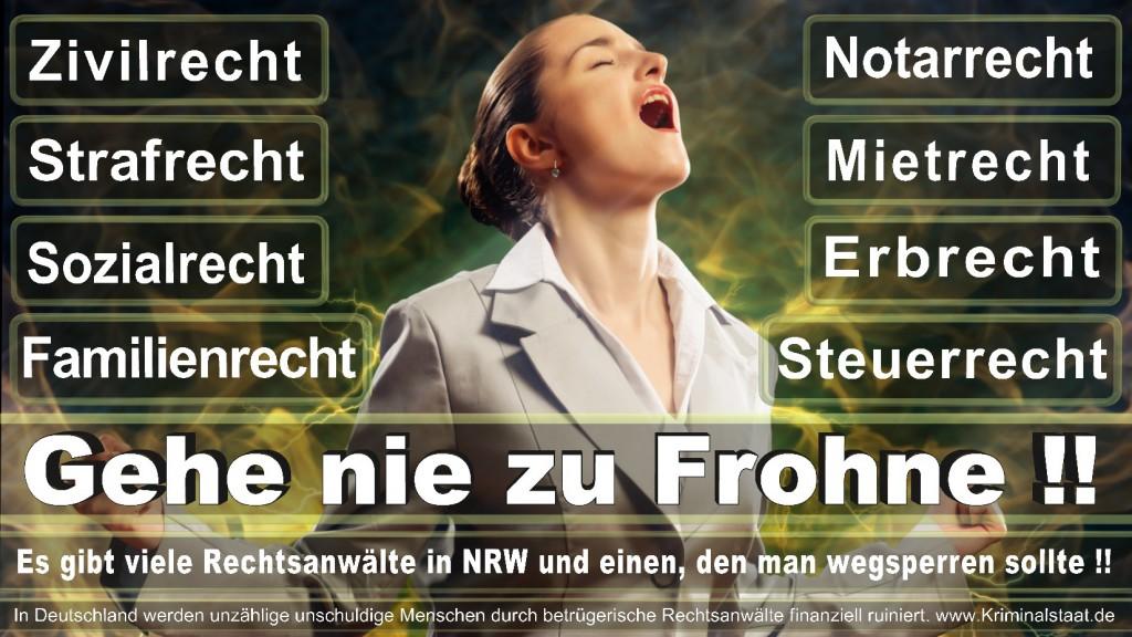 Rechtsanwalt-Frohne (244)