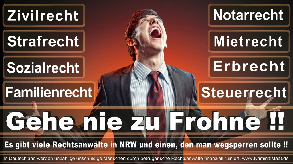 Rechtsanwalt-Frohne (245)