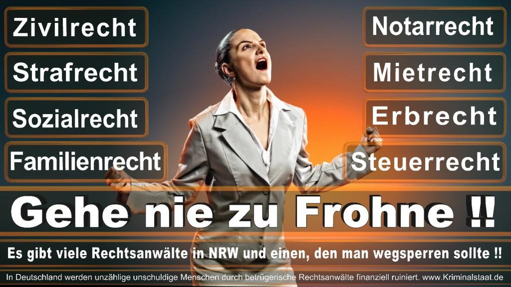 Rechtsanwalt-Frohne (246)
