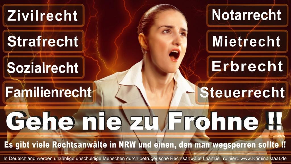 Rechtsanwalt-Frohne (248)