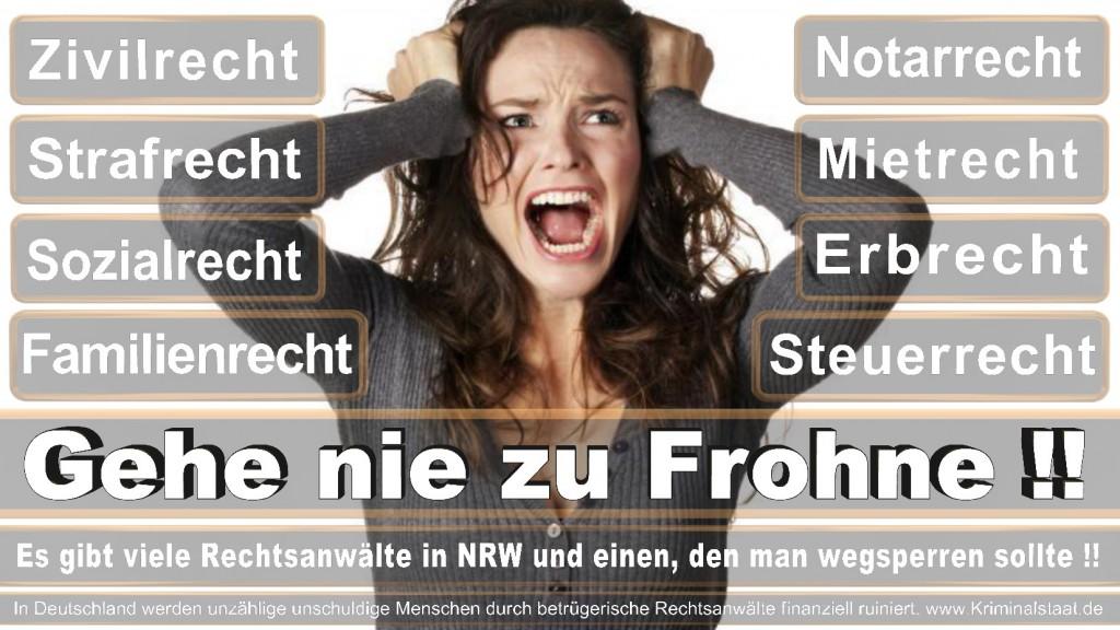 Rechtsanwalt-Frohne (25)