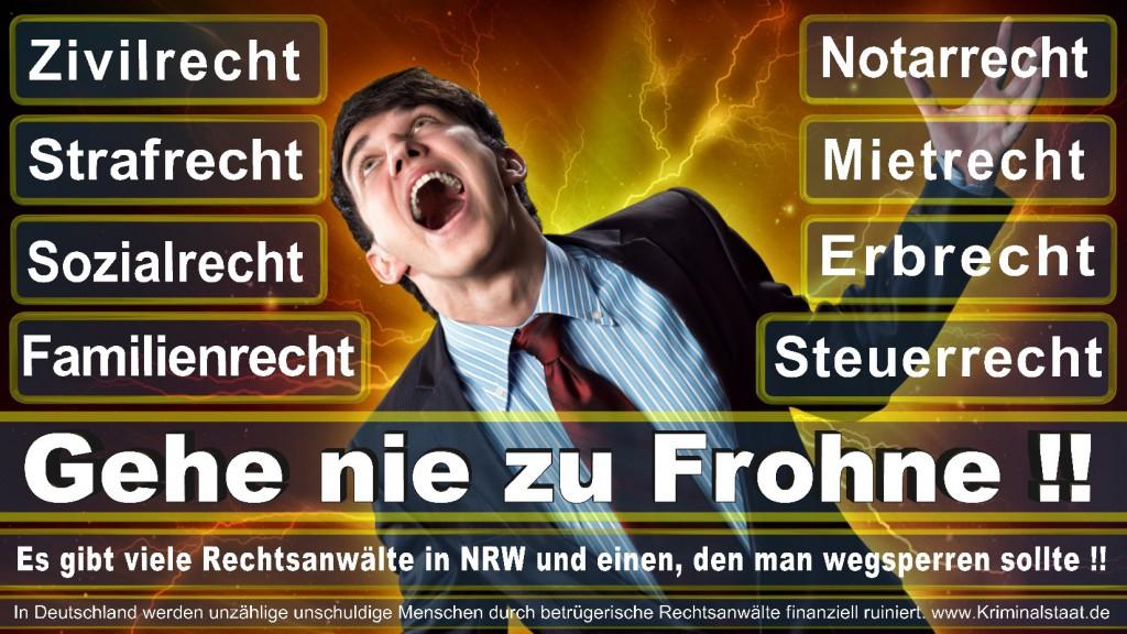 Rechtsanwalt-Frohne (250)