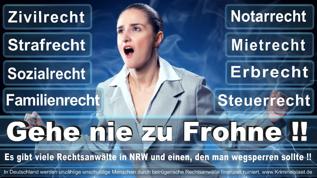 Rechtsanwalt-Frohne (252)