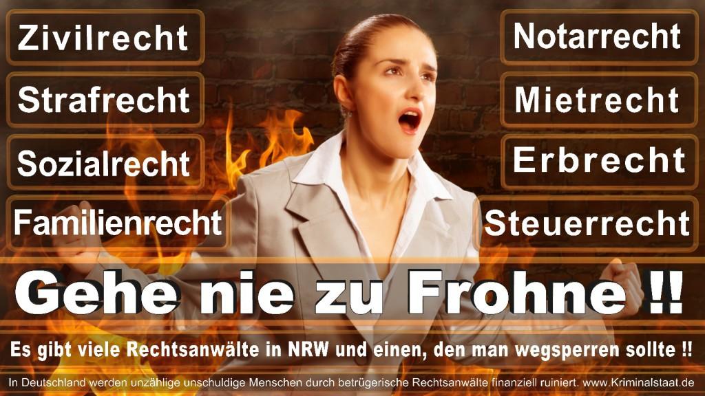 Rechtsanwalt-Frohne (254)