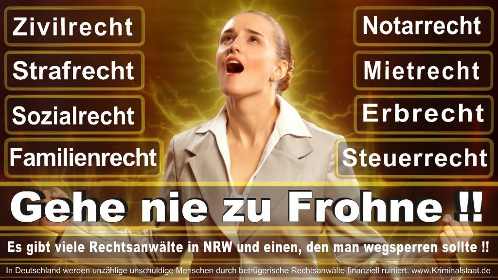 Rechtsanwalt-Frohne (255)