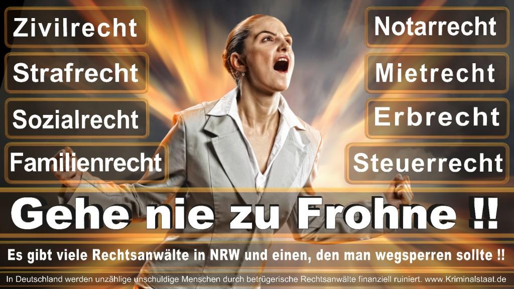 Rechtsanwalt-Frohne (256)