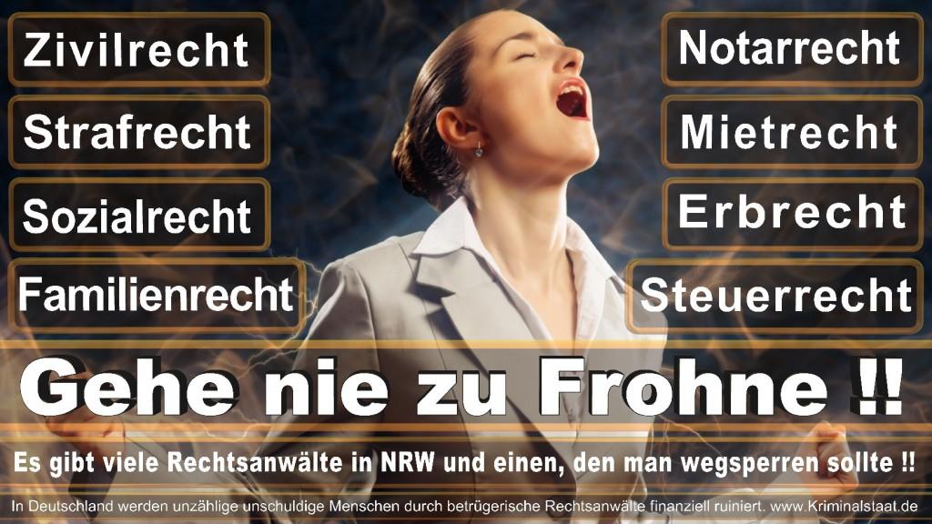 Rechtsanwalt-Frohne (257)