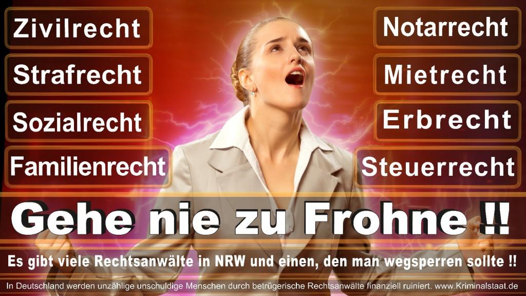 Rechtsanwalt-Frohne (258)