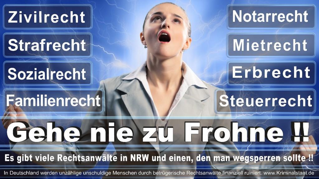 Rechtsanwalt-Frohne (259)
