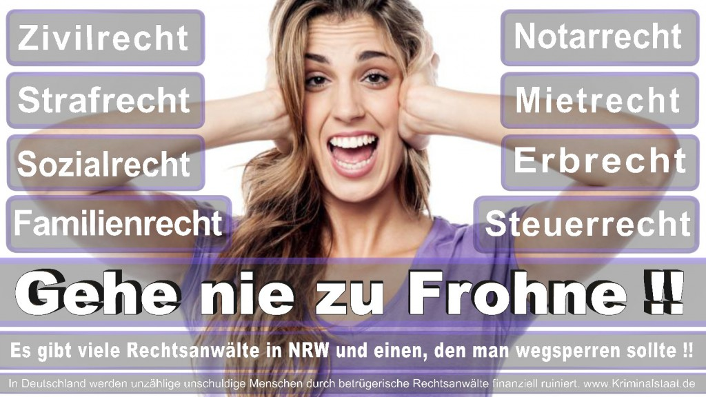 Rechtsanwalt-Frohne (26)