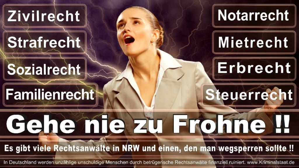 Rechtsanwalt-Frohne (260)