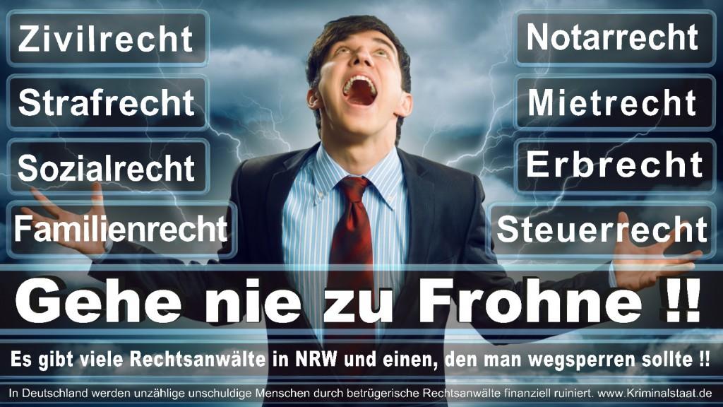 Rechtsanwalt-Frohne (261)