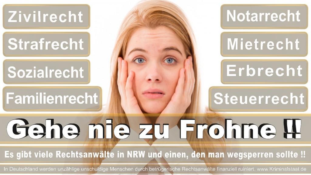 Rechtsanwalt-Frohne (264)