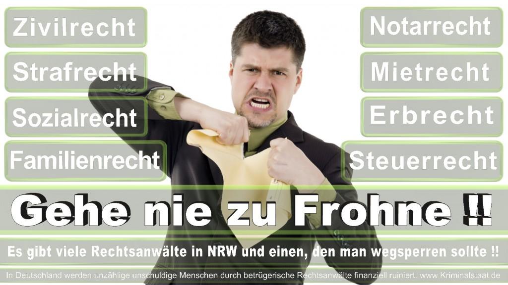 Rechtsanwalt-Frohne (265)