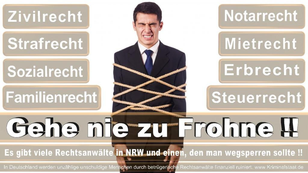 Rechtsanwalt-Frohne (266)