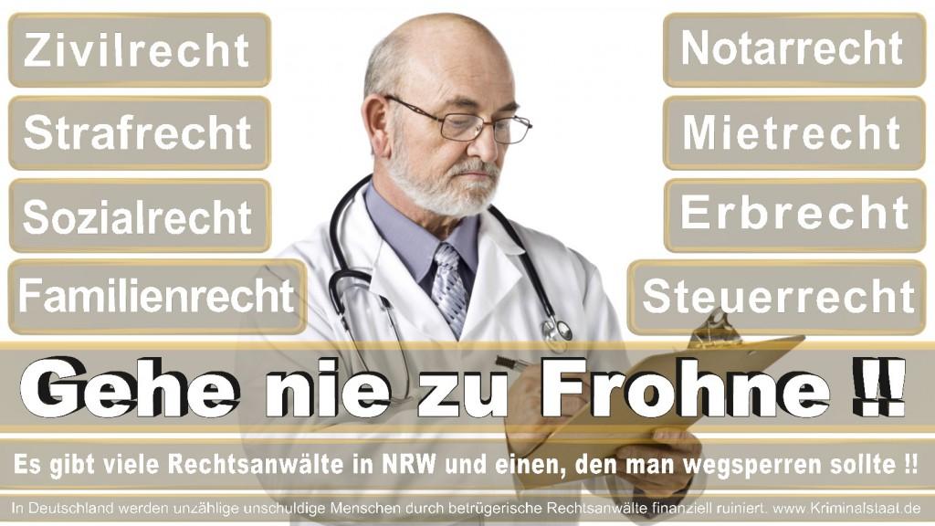 Rechtsanwalt-Frohne (267)