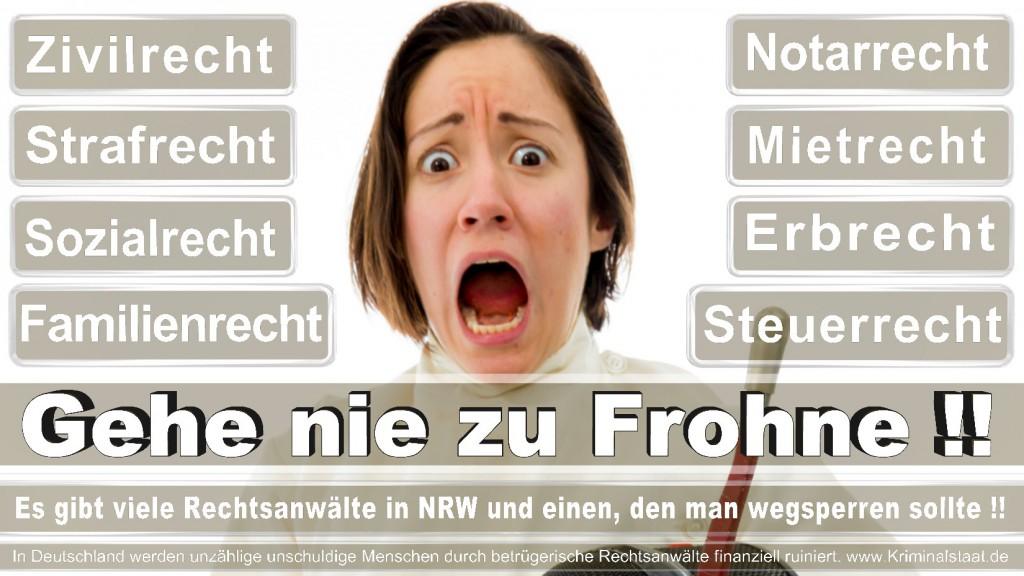 Rechtsanwalt-Frohne (268)