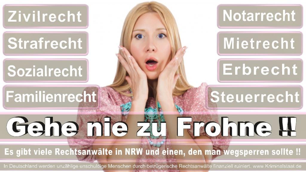 Rechtsanwalt-Frohne (269)