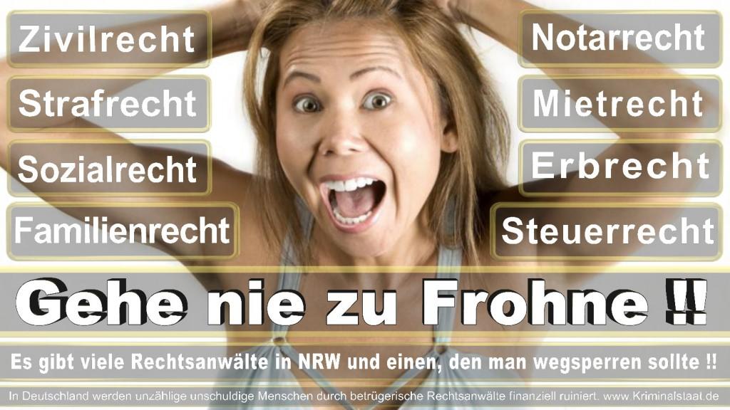 Rechtsanwalt-Frohne (27)