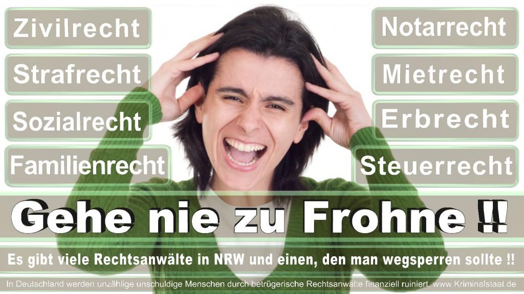 Rechtsanwalt-Frohne (270)