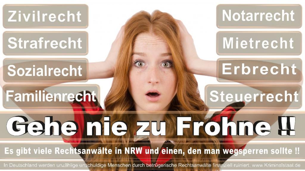 Rechtsanwalt-Frohne (271)