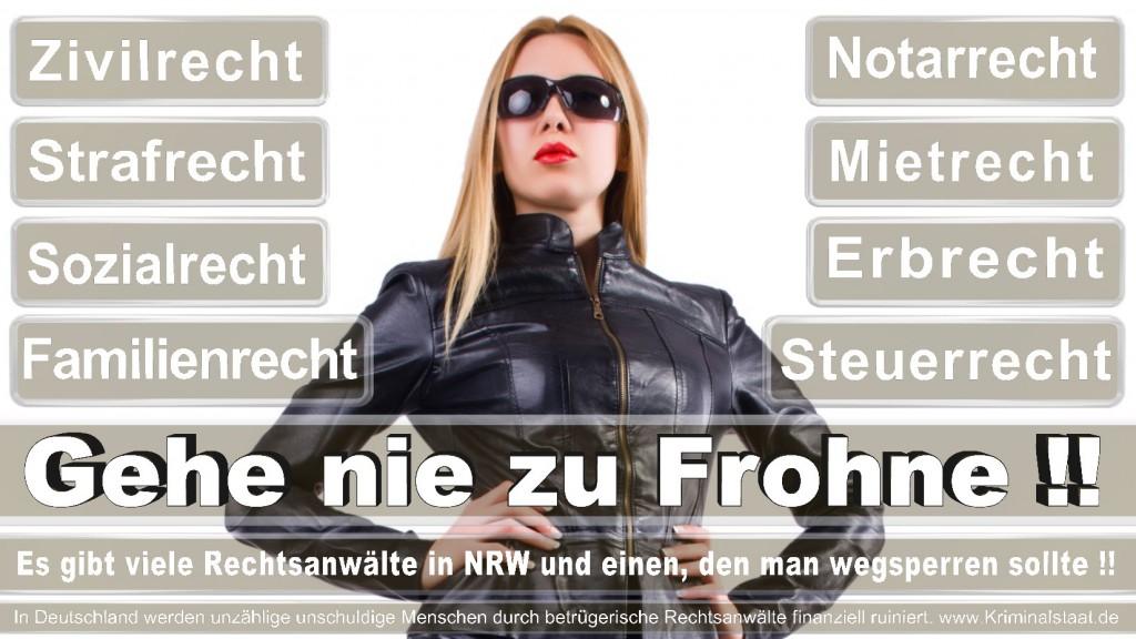 Rechtsanwalt-Frohne (272)