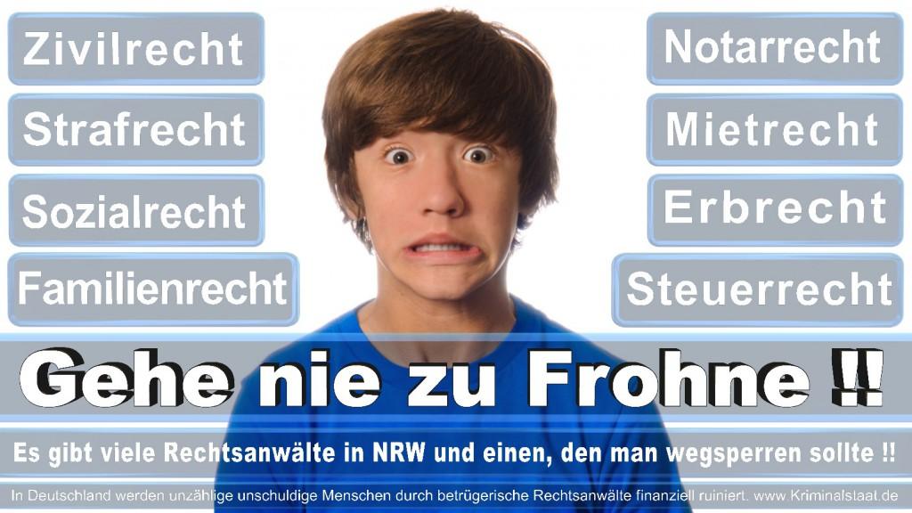 Rechtsanwalt-Frohne (273)