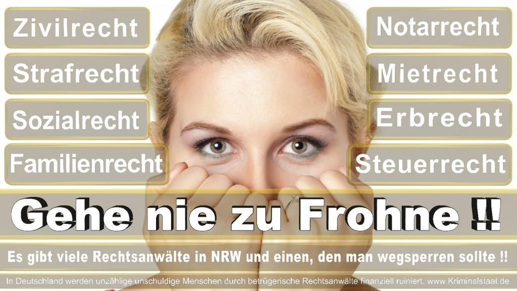 Rechtsanwalt-Frohne (276)