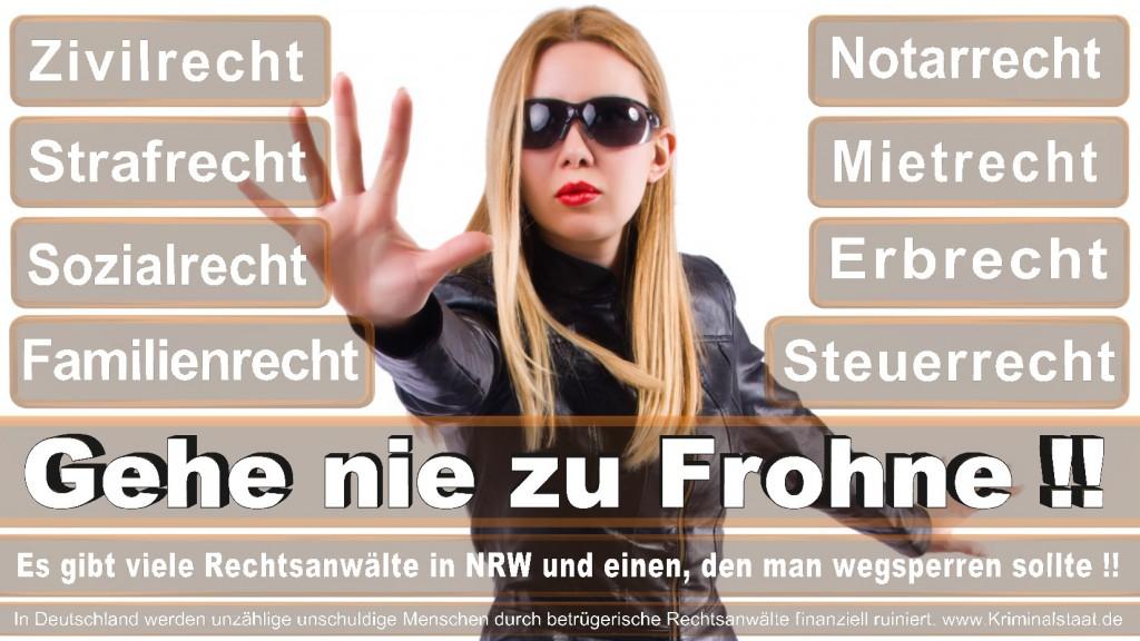 Rechtsanwalt-Frohne (277)