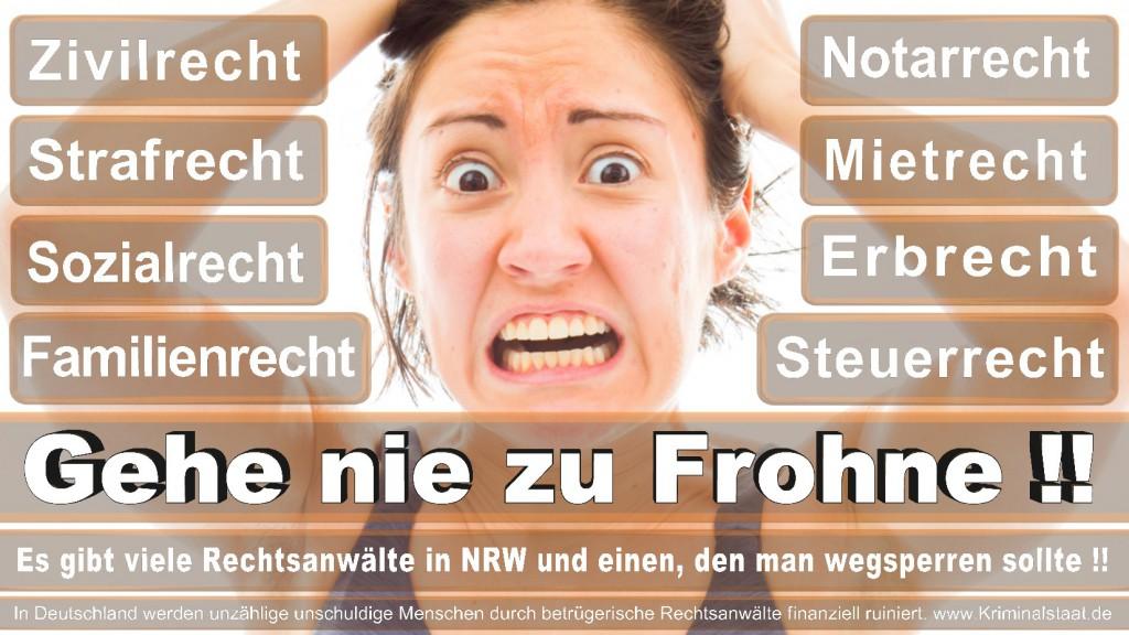 Rechtsanwalt-Frohne (278)