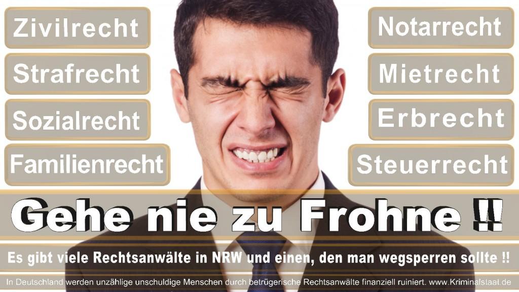 Rechtsanwalt-Frohne (279)