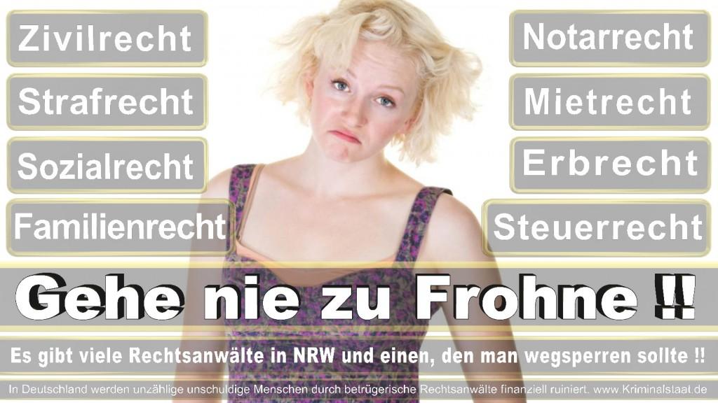 Rechtsanwalt-Frohne (28)
