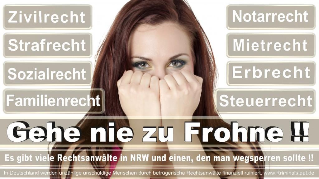 Rechtsanwalt-Frohne (282)